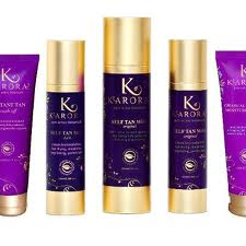 Get your #KARORABRONZEON with Karora Tan