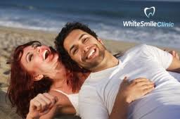 White Smile Clinic