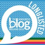Littlewoods Ireland Blog Awards 2015