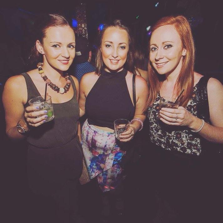 Adelaide: A Well Earned Long Weekend Girls Trip