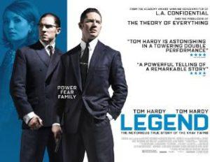 Legend -2015-poster