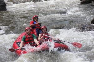 white water rafting - www.loveniamh.com