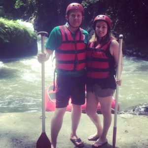 white water rafting - www.loveniamh.com