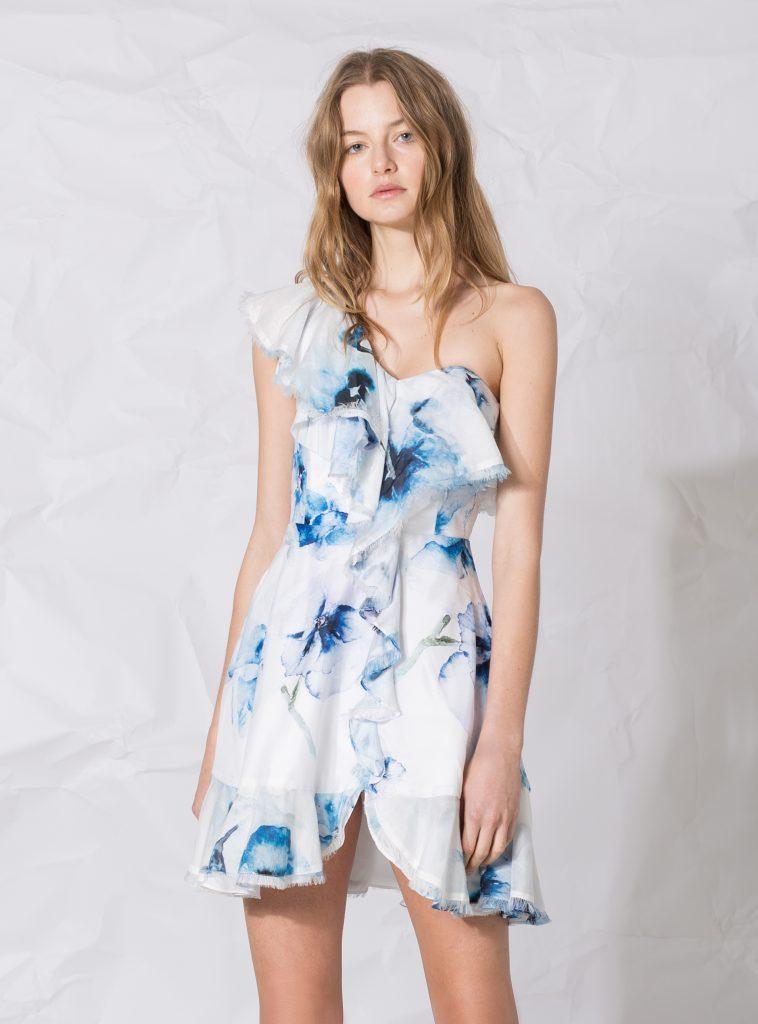 Australian Clothing Designers List Fashion